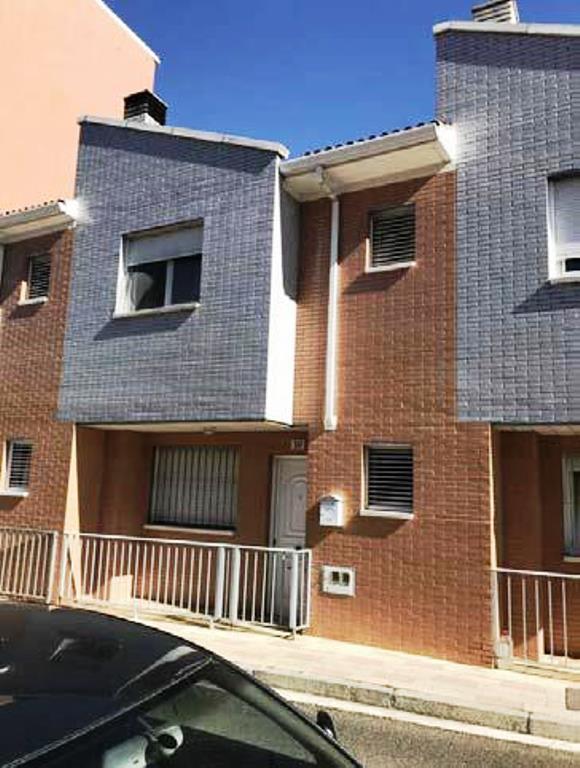 casa-de-3-habitaciones-77092