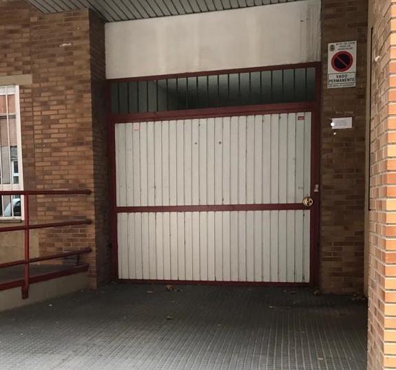 garaje-5949