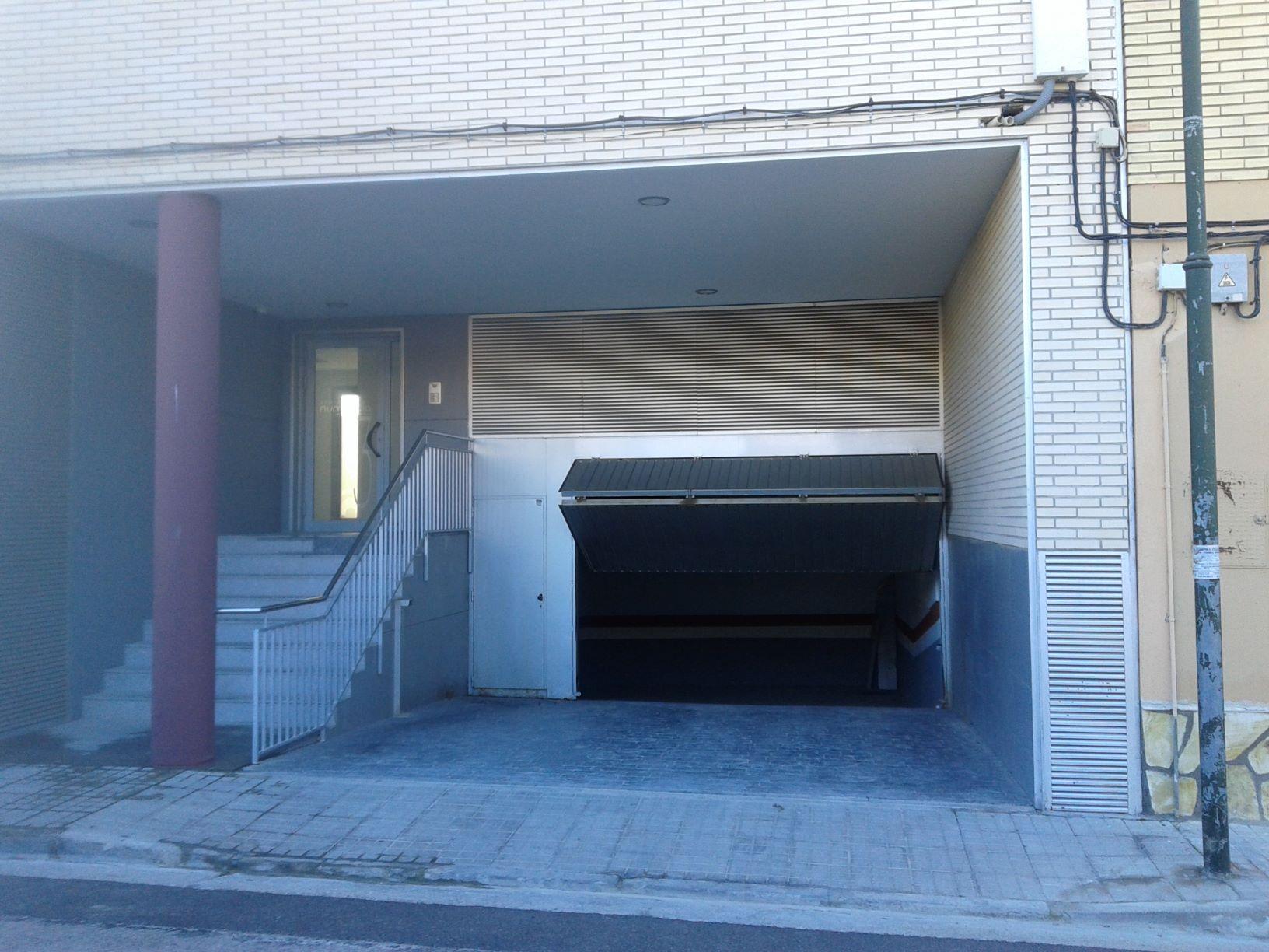 garaje-240027