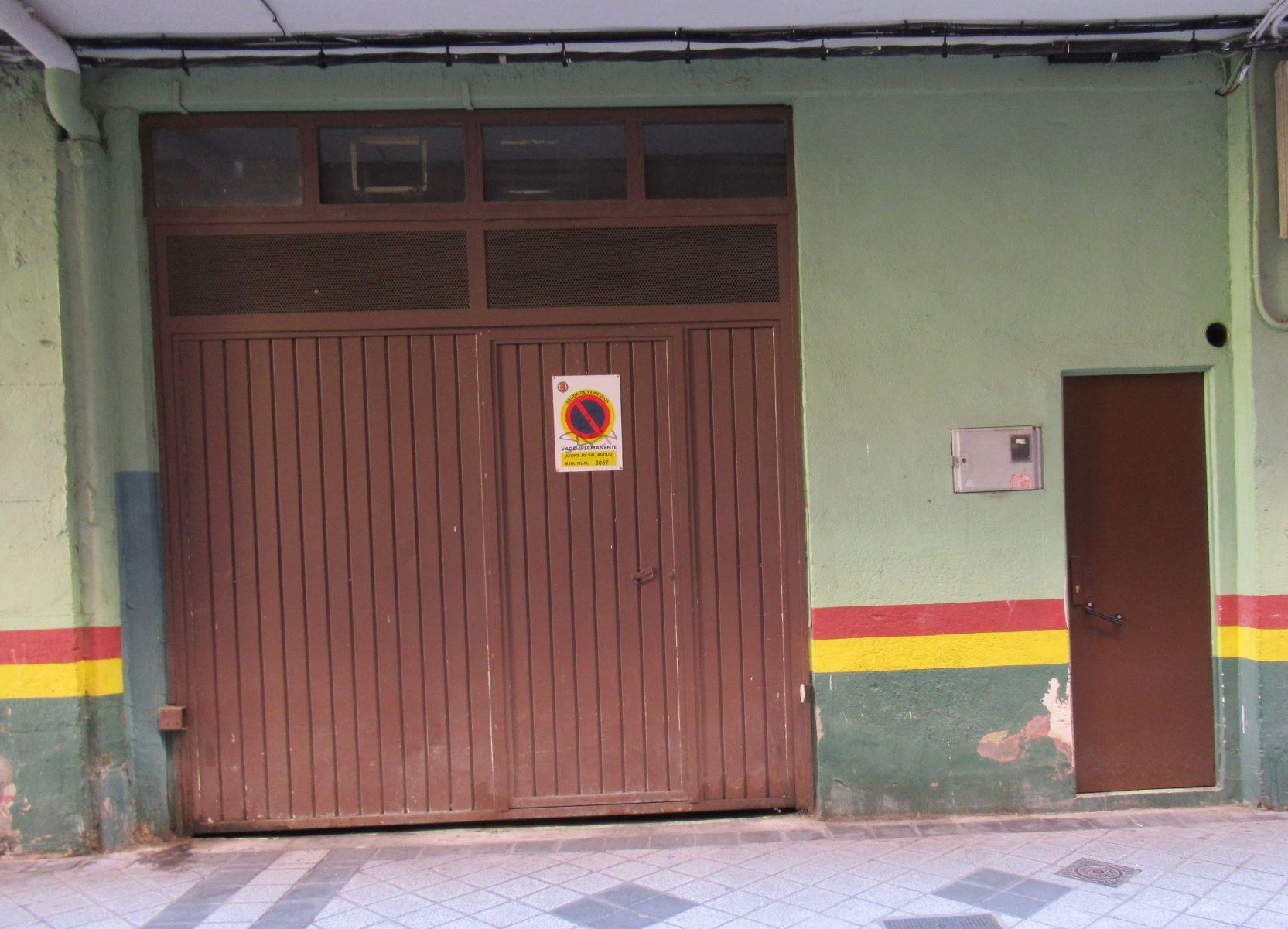 garaje-70249