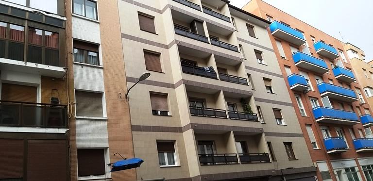 vivienda-5292