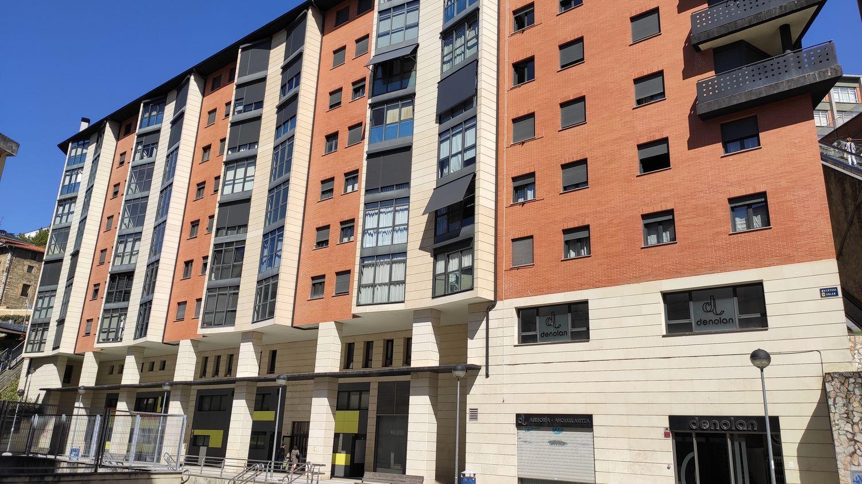 viviendas-a-estrenar-en-eibar-7122