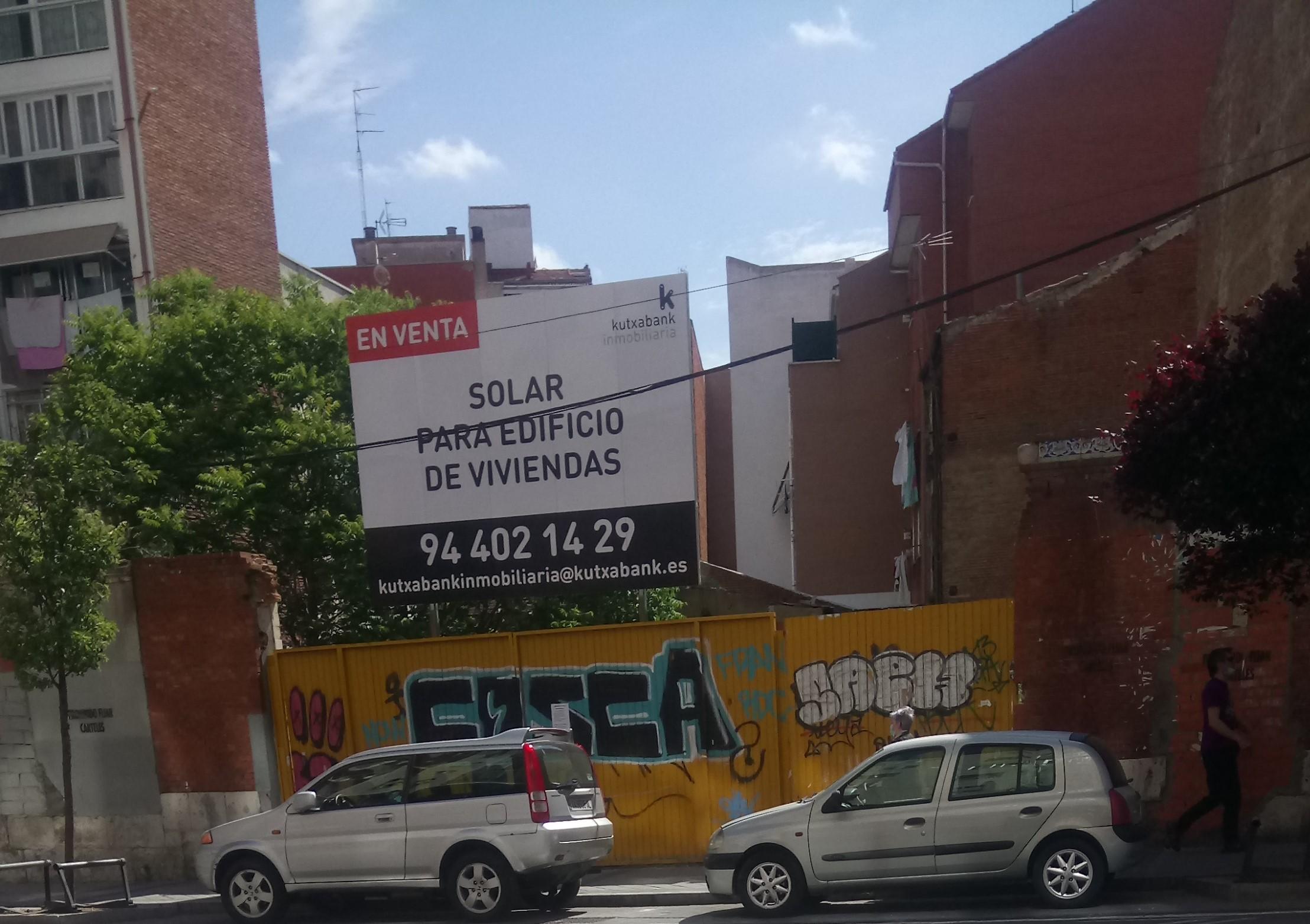 suelo-promotor-70244