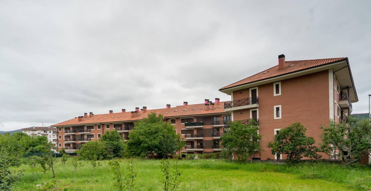 residencial-el-pomar-7110