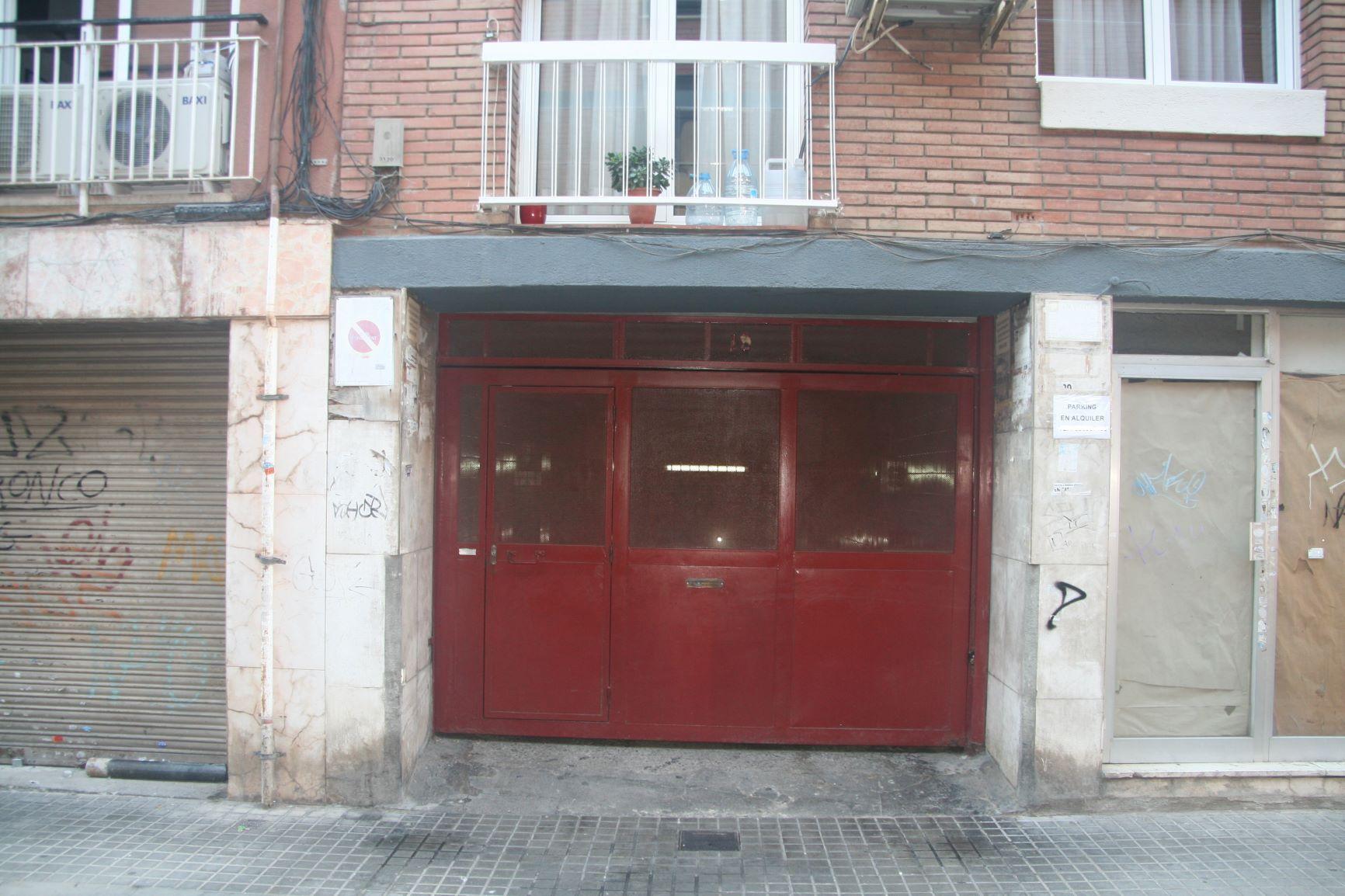 garaje-k1344c
