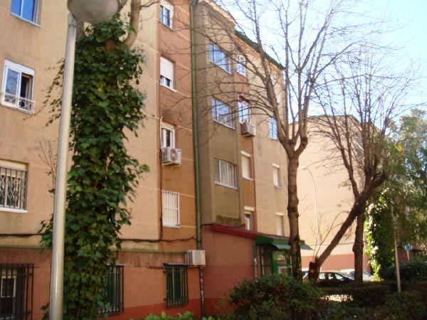 vivienda-k2664
